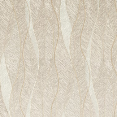 Duka Duvar Kağıdı Desing Plus Premium DK.13171-2 (16,2 m2) Renkli